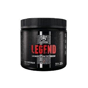 Legend (200g) Integralmedica