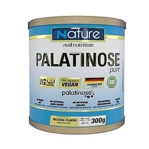 Palatinose Pure (300g) Nutrata