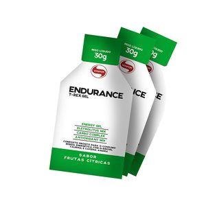 T-Rex Endurance Gel (1 sachê) Vitafor