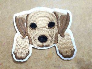 Patch cachorro