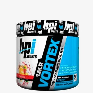 1MR Vortex - 150gr - BPI - 50 doses