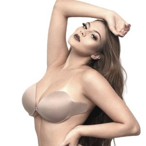 Sutiã Adesivo Adere UP Plus Size