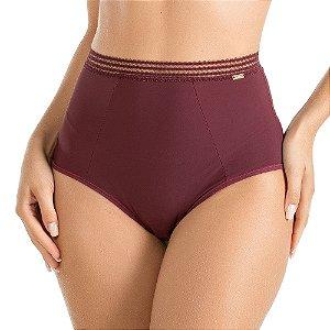 Calcinha Hot Pant Compact