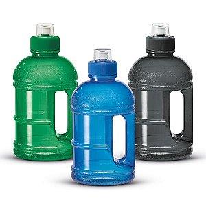 Squeeze Galão - 1.250 ml