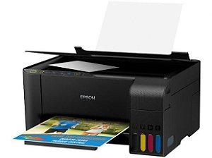 Impressora Produto Teste