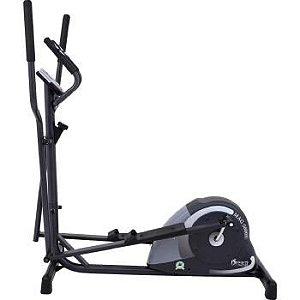 Bicicleta Ergométrica Magnetica Eliptico - Mag 5000