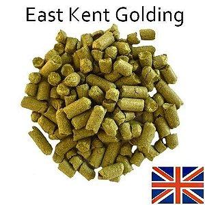East Kent Golding Pellet T-90