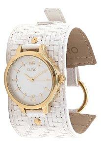 Relógio Euro Garnel - 206