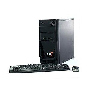 BA7PC SAFIRA G3250/GIGA/4/500/DVD-5640