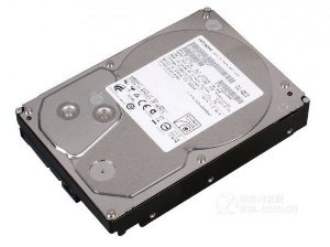 HD 2 TERA HITACHI  7200 RPM   32 MB  SATA III
