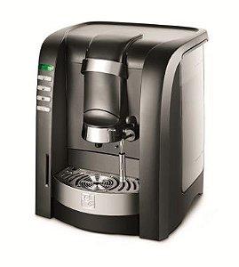 Máquina de café Rotary - SGL - 220V
