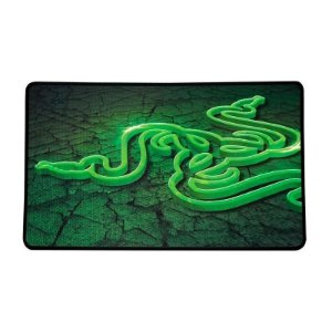 MOUSE PAD RAZER GOLIATHUS 2013 SPEED SMALL RZ02-01070100-R3M1