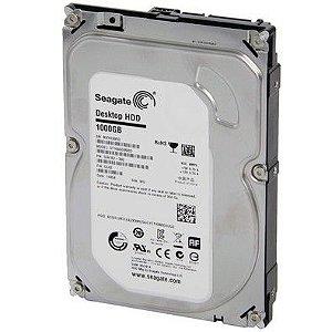 HD SATA III 1TB SEAGATE ST1000DM003