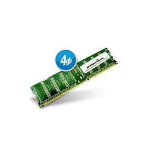 MEMORIA 4 GB DDR3/1333 MARKVISION