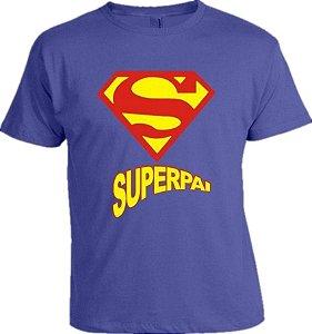 Camisetas Dia dos Pais