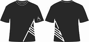 Camiseta Almir