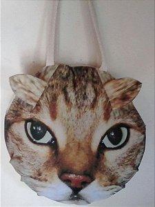 Bolsa Gato