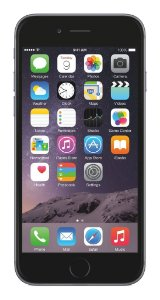 iPhone 6*
