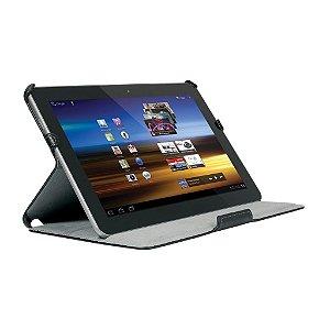 Capa Case Vuscape Tablet Samsung Galaxy Tab 10.1