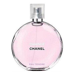Chanel Chance Eau Tendre Feminino - Eau de Toilette