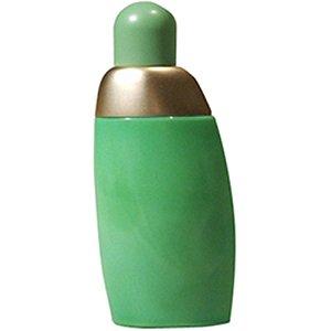Perfume Eden Eau de Parfum 50ml