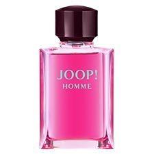 Perfume Joop Homme eau de toilette