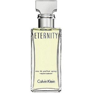 Perfume Eternity Feminino Eau de Parfum