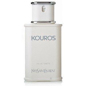 Perfume Kouros Masculino Eau de Toilette - Yves Saint Laurent