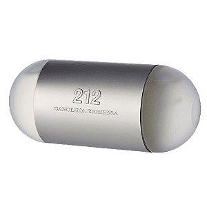 Perfume 212 Feminino Eau de Toilette - Carolina Herrera