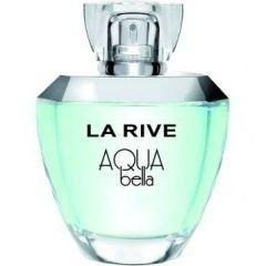 Aqua Bella Feminino Eau de Parfum