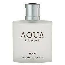 Aqua La Rive Man Perfume Masculino Eau de Toilette
