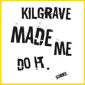 Killgrave Branca