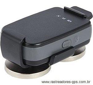 Rastreador Portátil ST940 | Homologado pela Anatel