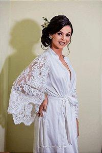 Kimono Karol
