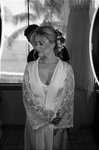 Robe Mariana