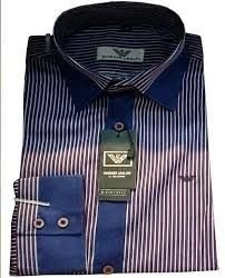 Camisa Multimarcas kit 10 peças atacado lojista sacoleira griffe e surf marcas famosas