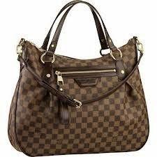Bolsas femininas Atacado Carmin Tommy Victor Hugo Calvin Klein louis vuitton kit 10 pçs