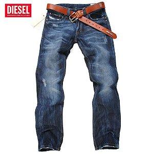 Calça jeans Masculina Multimarcas original