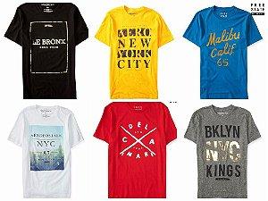 kit de camisetas bermudas calças polos camisa social bermuda moleton jeans tenis cuecas multimarcas