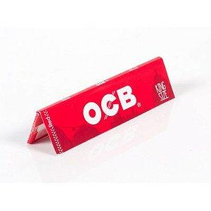 Seda OCB Red