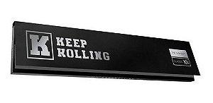 Seda Keep Rolling King Size