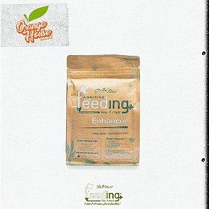 Nutriente Green House Feeding Enhancer 125g