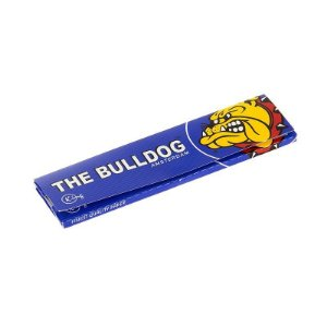 THE BULLDOG KING SIZE