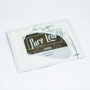 PACK DE PURE LEAF NATURAL