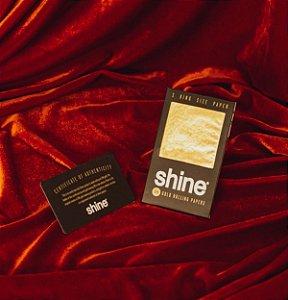 Shine® 1-Sheet Pack King Size