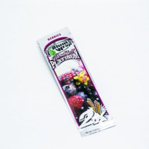 Blunt Wrap Berries