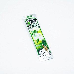 Blunt Wrap Mojito