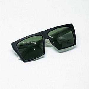 Oculos Evoke Evk 15 Na02