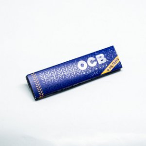 Seda OCB Ultimate Slim + Tips