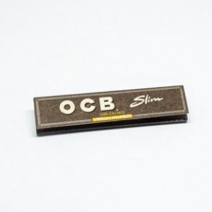 Seda OCB Brown Slim